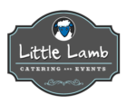 Little Lamb Catering